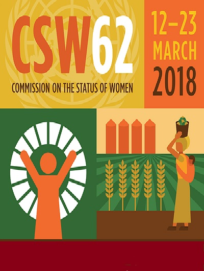 Csw62 Small Physical Banner